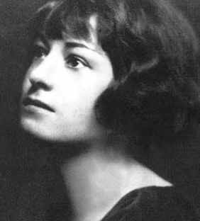 Wickedly clever quotes from Dorothy Parker to celebrate her birthday