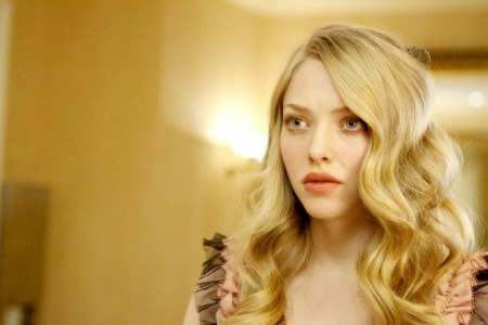 Amanda Seyfried reveals how messed up Hollywood's wage gap really is