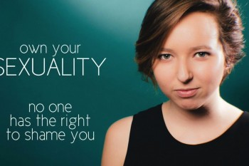 This viral campaign tackles everything sex ed doesn't cover, but should