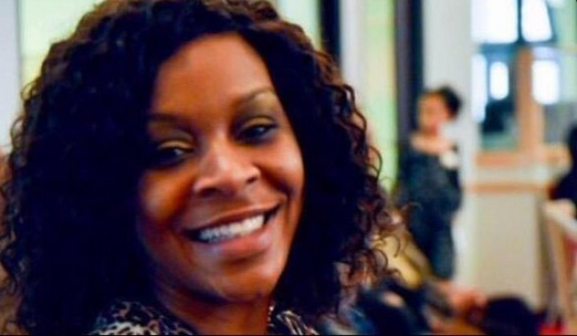 We need to talk about what happened to Sandra Bland