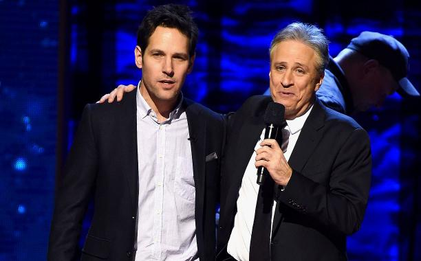 Why Paul Rudd is the most versatile actor in Hollywood right now