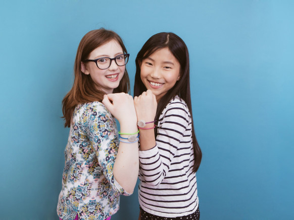 Techies are jealous of the cool wearable tech targeted at teen girls