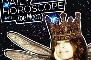 Weekly horoscopes July 27-August 2 by Zoe Moon