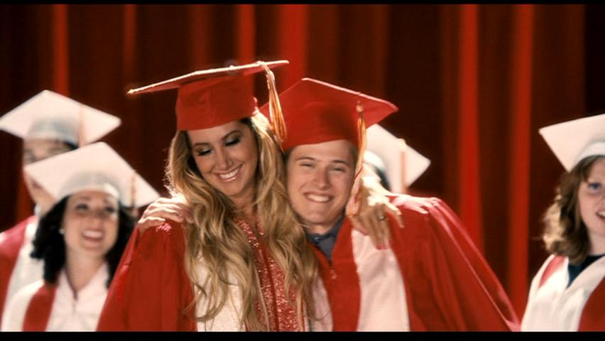 Squee for a 'High School Musical' reunion! Squee for what the Wildcats look like today!
