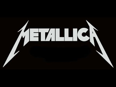 How Metallica changed my life