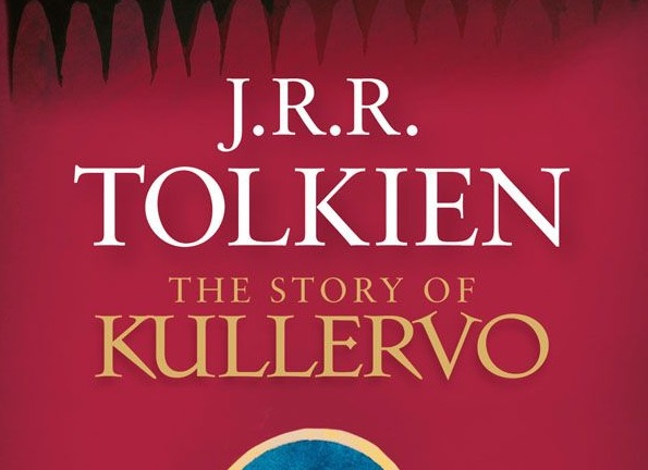 This early J.R.R. Tolkien story is finally being properly published