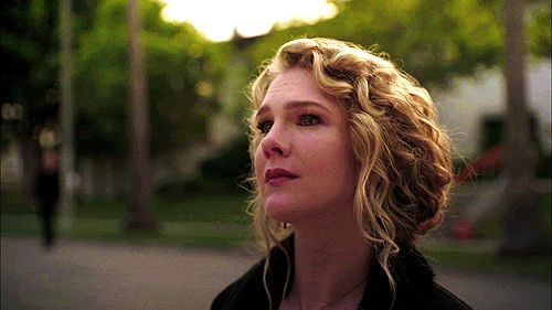 We know who Lily Rabe is going to play in 'AHS: Hotel' and yes, it will terrify you