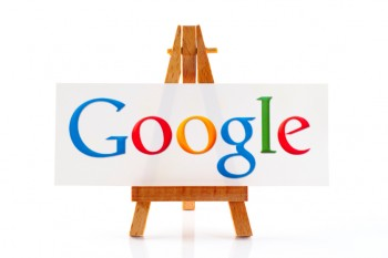 Everything you need to know about Google Alphabet