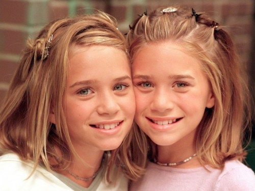 No Way Jose More Drama On The Olsen Twins Front