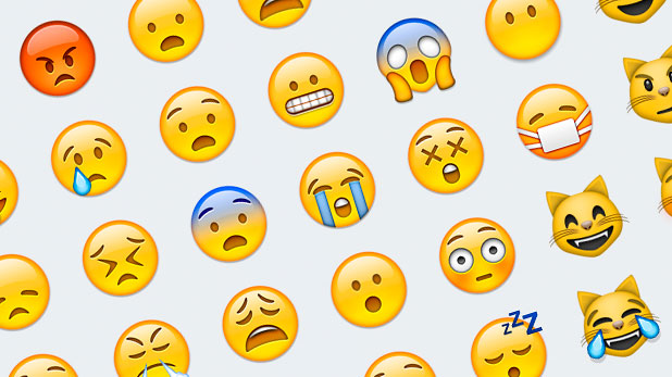 Your emoji skills could make you rich — here's how