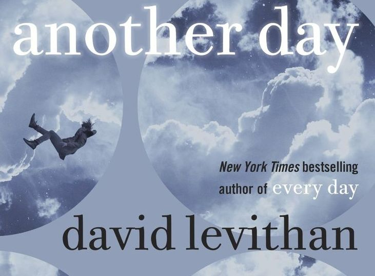 Why 'Another Day' is our must-read for fall
