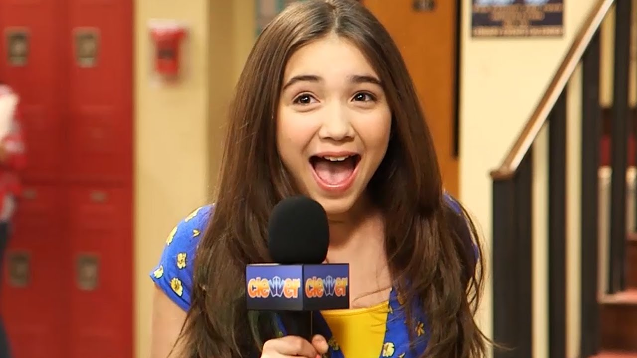 rowan blanchard and boyfriend