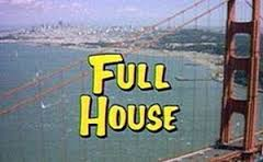 The San Francisco Giants just remade the Full House opening credits, LOL-ing forever