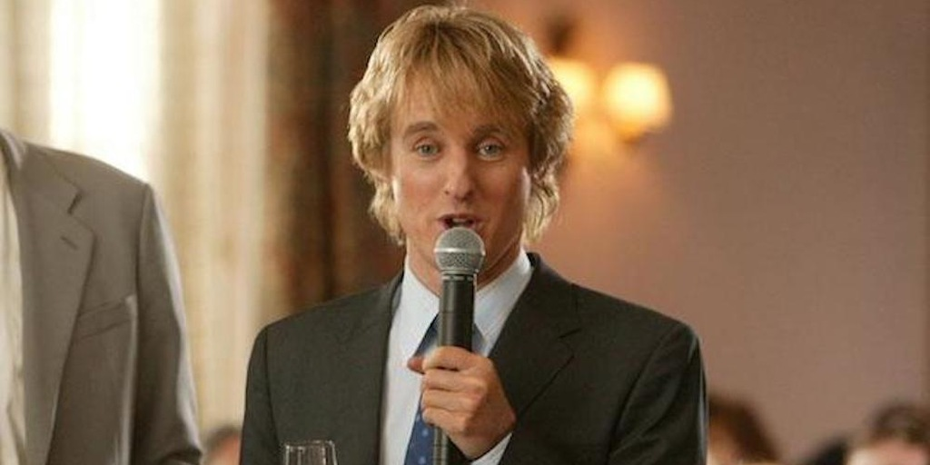 This Owen Wilson supercut captures every Owen Wilsonism ever