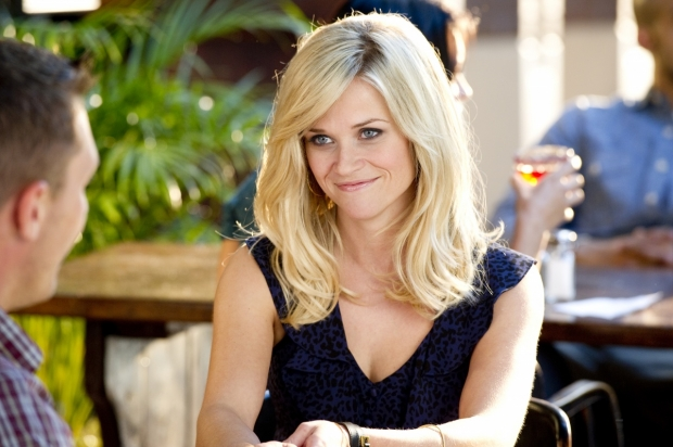 Reese Witherspoon is the first guest on Neil Patrick Harris' new show