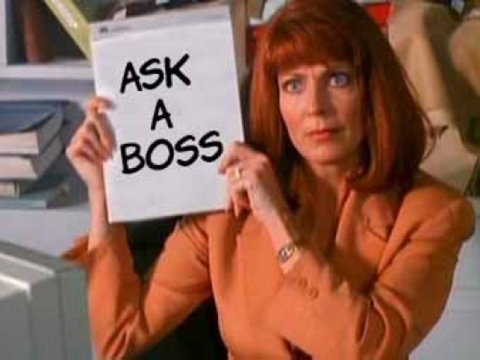 ask a boss   u0026quot should i hide my tattoo for an interview  u0026quot