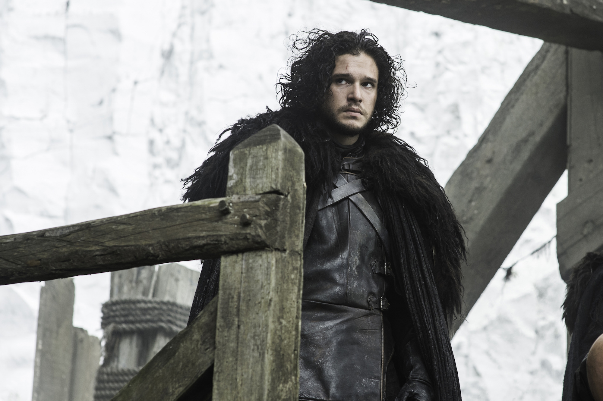 All the insane 'Game of Thrones' theories we hope are true