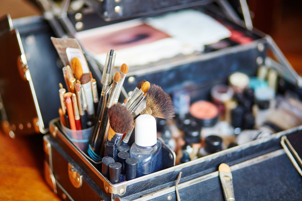 The beauty products you should probably never buy