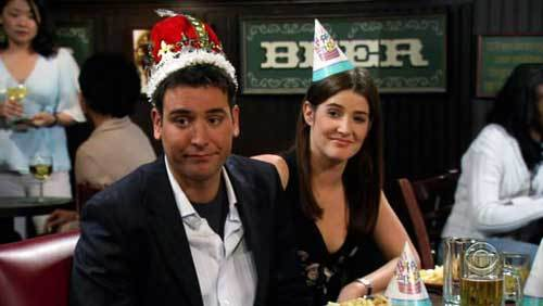 Happy 10th birthday, HIMYM! Here are 10 amazing things you've taught us