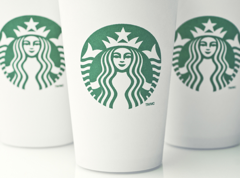 Why I think Starbucks could be the key to destroying the high school clique system