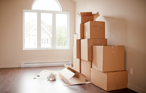 This moving company is doing something truly amazing for victims of domestic violence