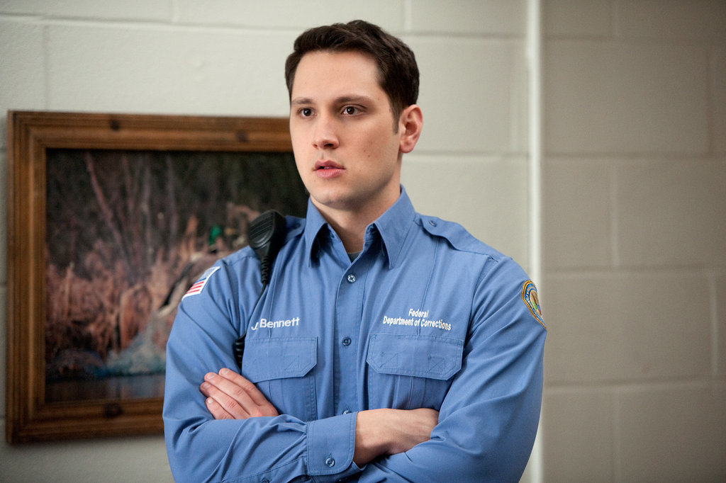 Our favorite moments in Matt McGorry's feminist essay