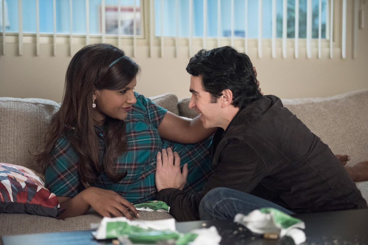 10 things we NEED to happen on this season of 'The Mindy Project'