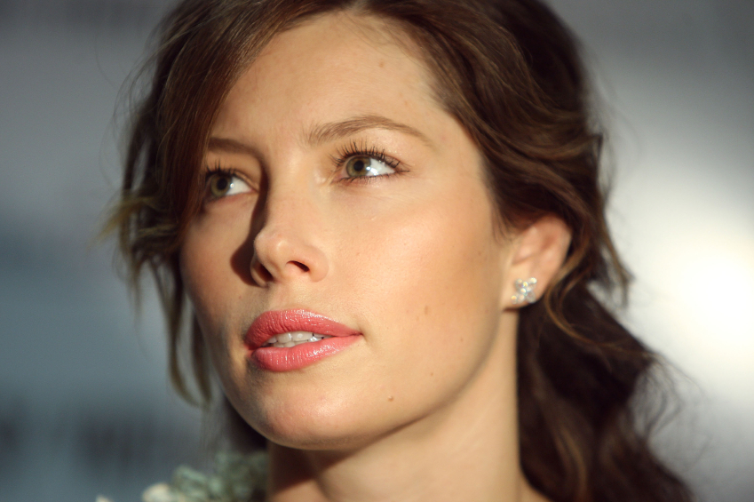 What you need to know about Jessica Biel's sex ed class
