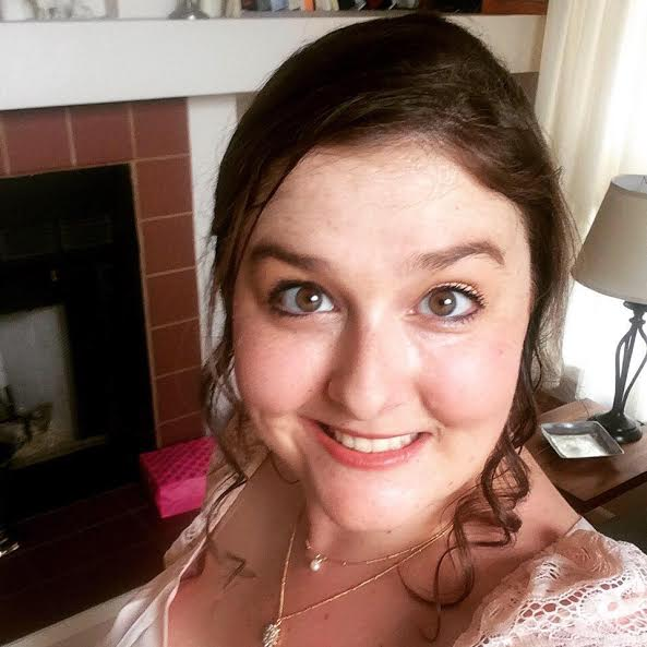 On coping with my chronic illness with selfies