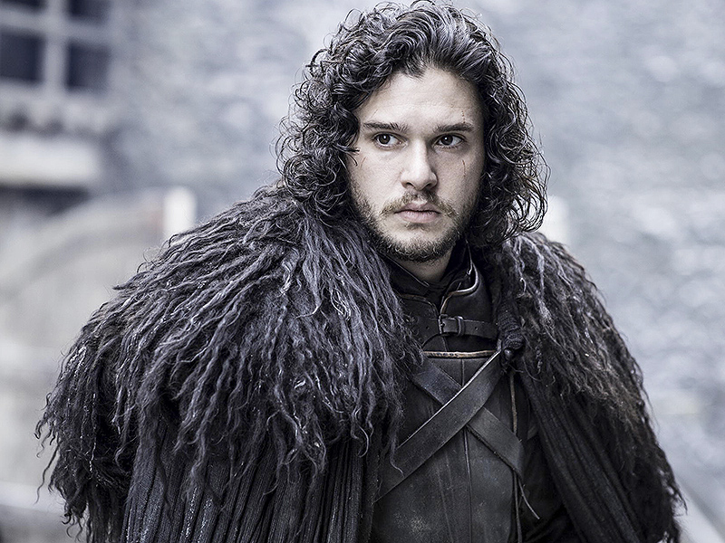 HBO just made Emmy history as the first network in 13 years to do this