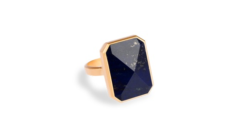 And now, for the smartest ring ever invented