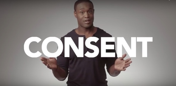 These videos about consent should be required viewing