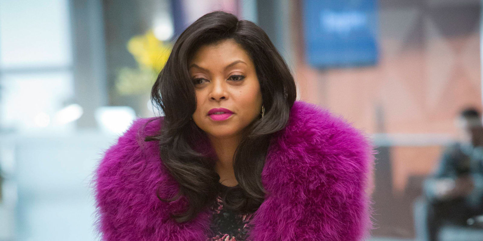 Why Cookie is the real hero of 'Empire'