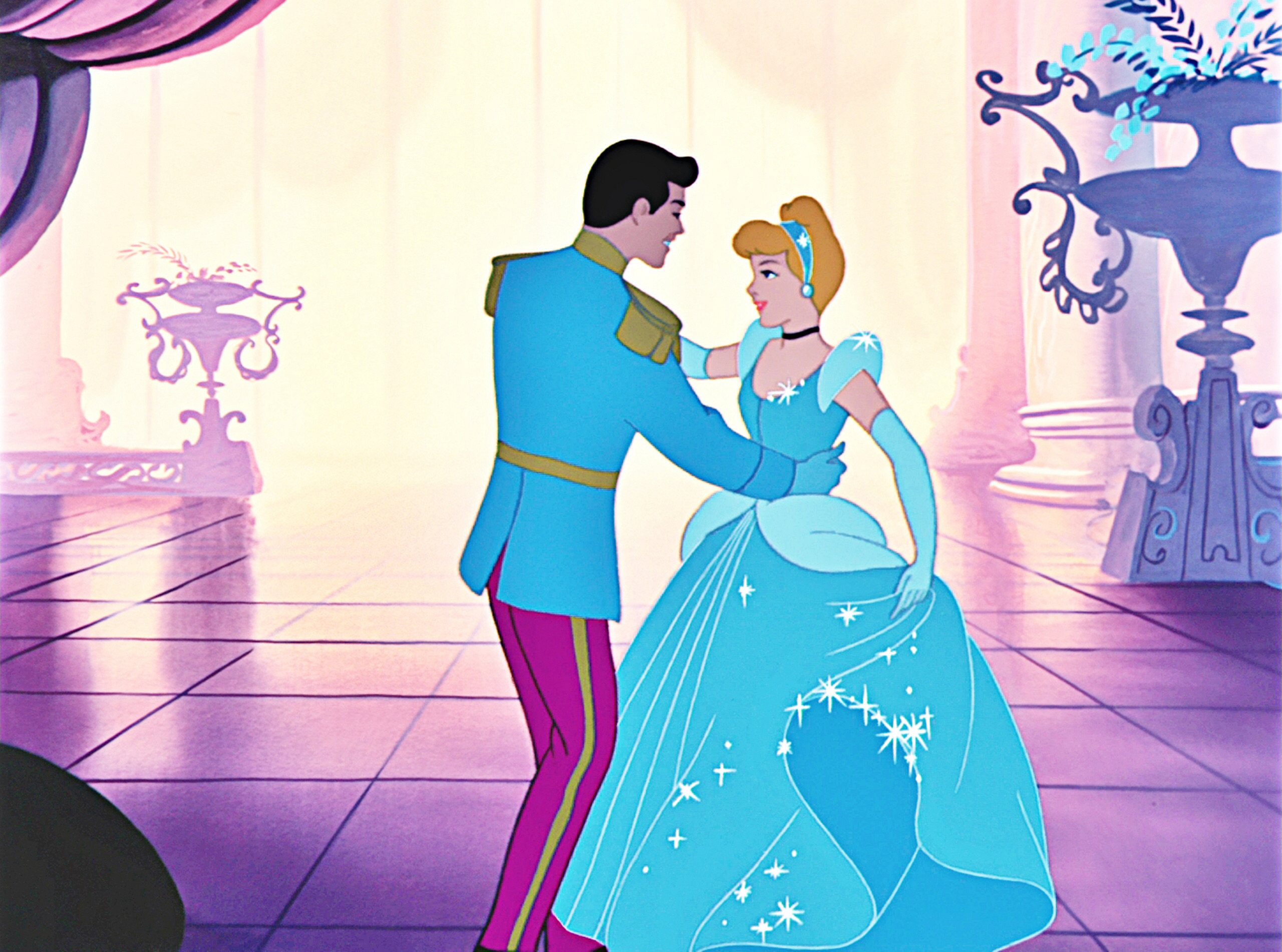 Disney movies with feminist title changes are hilariously perfect
