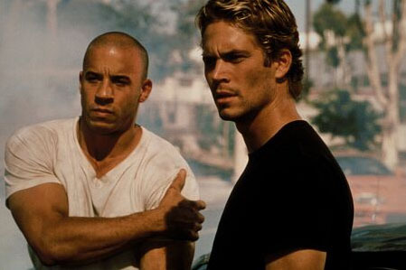 We're not done with 'The Fast and the Furious' just yet!