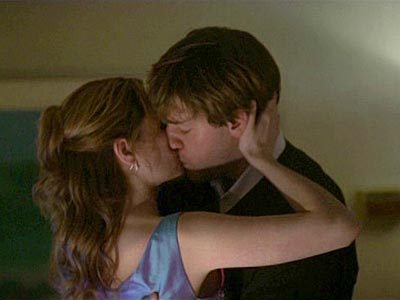 TV shows that totally understand what love means