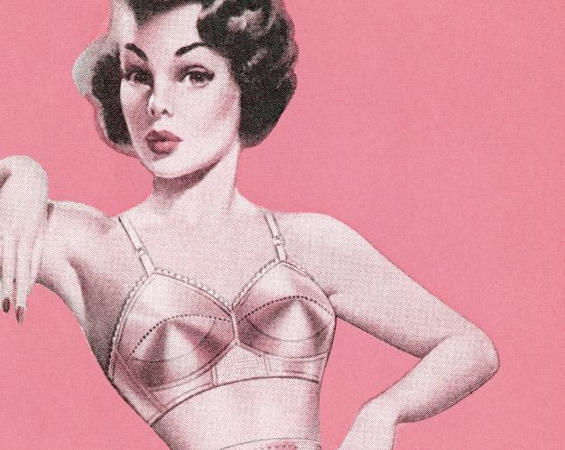 Here are some vital things you need to know about bras