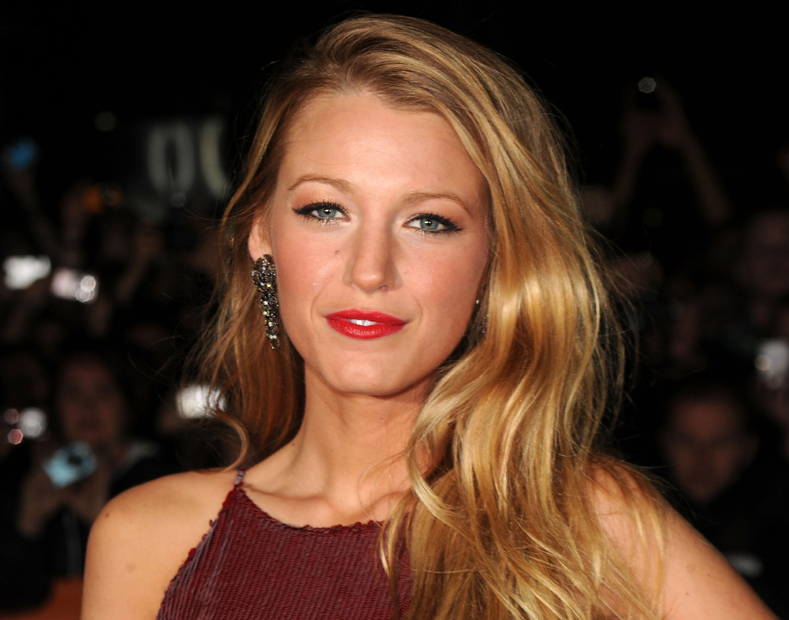 Blake Lively is closing Preserve after just a year. (We'll miss it!)