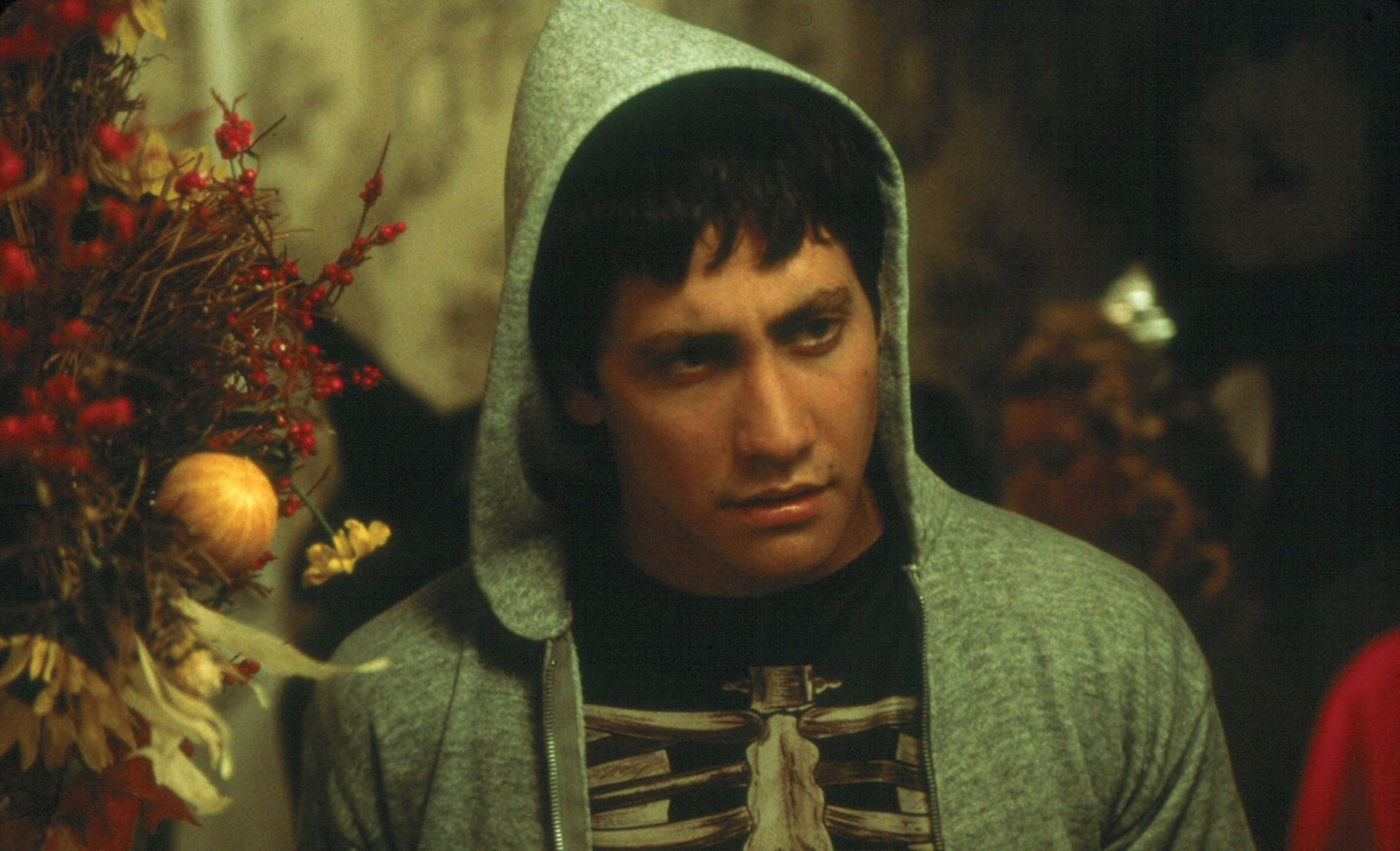 This 'Donnie Darko' fan has a new theory on what the movie's REALLY about