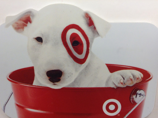 Target is changing one major thing about their stores, and it's making us sad