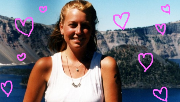 Quotes from Cheryl Strayed that will get you through anything