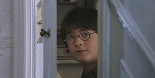 The devastating 'Harry Potter' character who was deleted from 'The Sorcerer's Stone'