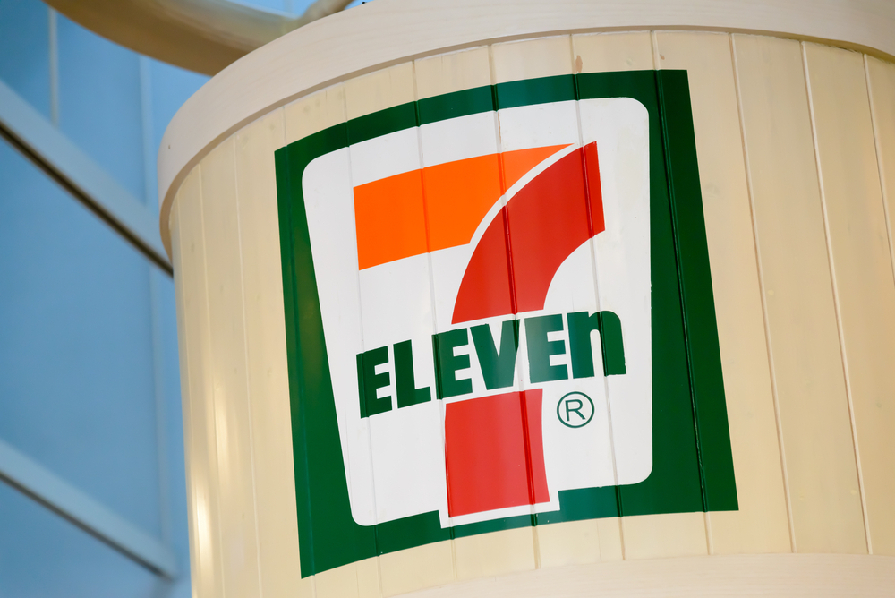 7-Eleven is giving away free coffee for a week, because it understands us