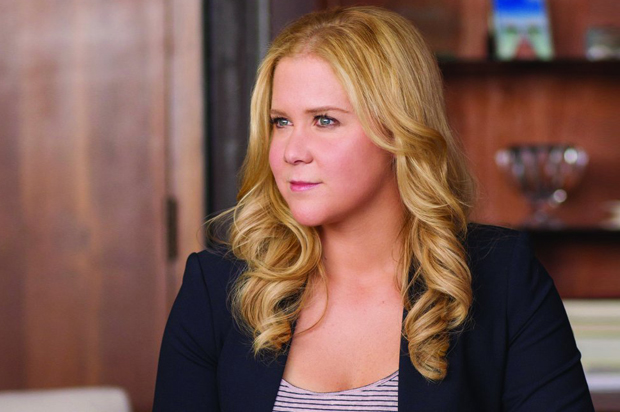 Even Amy Schumer struggles with body image — here's how she found confidence through fashion