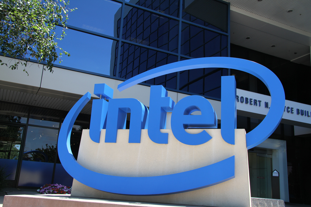 Intel is changing its benefits in a great way for women