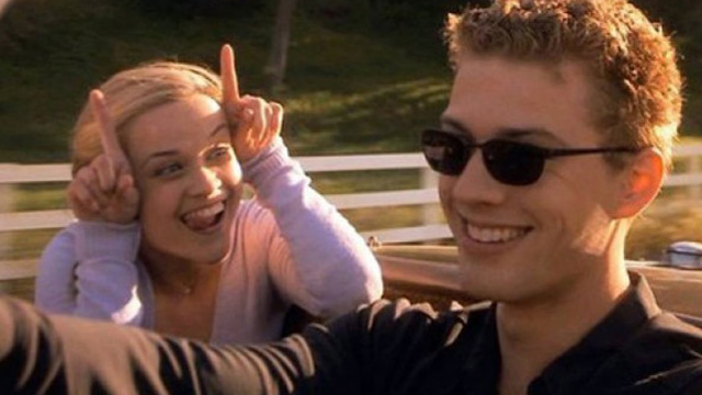 Hold the phone: 'Cruel Intentions' is going to be a TV show