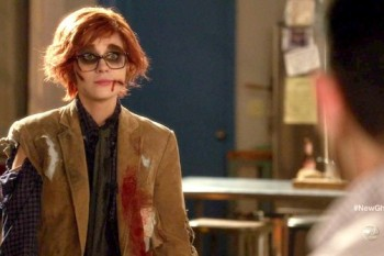 Picking the perfect halloween costume in 13 emotionally-taxing stages
