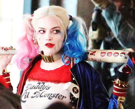 Unless you want to be one of 12 Harley Quinns at your Halloween party, maybe skip on these  most-popular costumes
