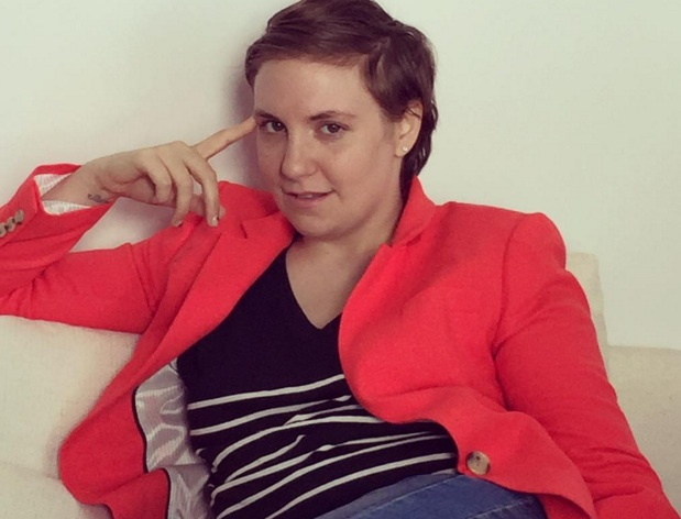 Lena Dunham's Lenny Letter is undergoing some changes