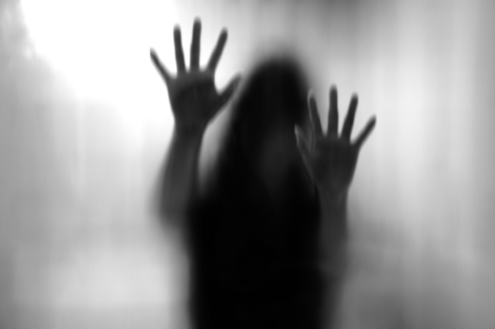 These horrifying urban legends you heard as a kid aren't actually true